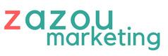 Zazou Marketing